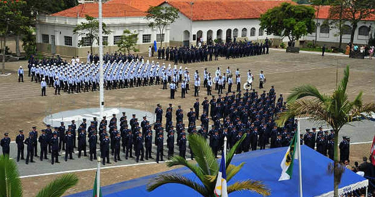 MARINHEIRO DE BAIXAR 2010 PROVA APRENDIZ DE