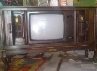 tv awet