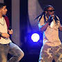 Nawa Oh: Oyibo Self, Drake Visited Lil Wayne in Prison to Tell Him He Slept With His Girl
