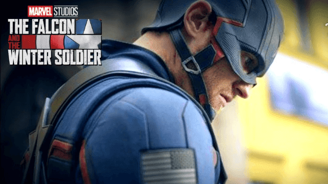 Falcon And The Winter Soldier Episode 5 Download Isaidub
