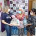 Seas e Parceiros Brilhantes realizam ação humanitária no Distrito de Cacau Pirêra, em Iranduba