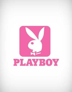 playboy vector logo, playboy logo, playboy, playboy logo png, playboy logo vector, playboy logo svg, playboy logo ai