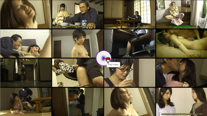 Screenshots Download Film Gratis The Temptation of Kimono (2009) DVDRip 360p MP4 Subtitle Indonesia 3GP Free Full Movie Streaming Hardsub Nempel