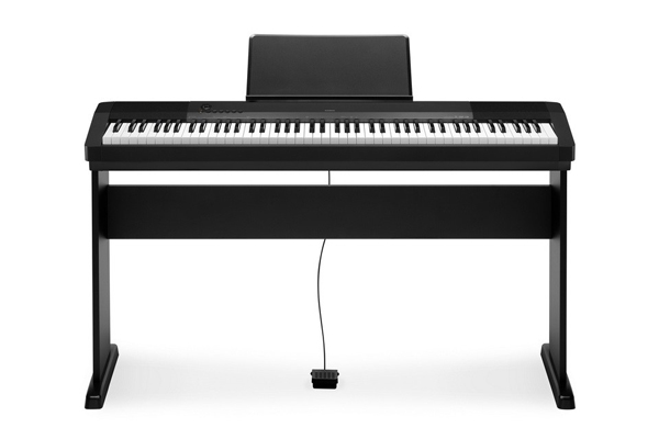 Đàn piano điện Casio Contemporary piano