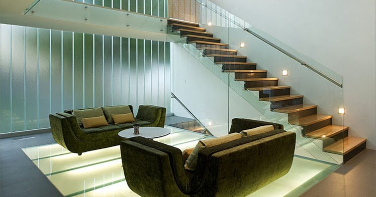 Living Room Arrangements: Modern Living Room Lighting ...