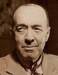 September remembrance of Edgar Rice Burroughs