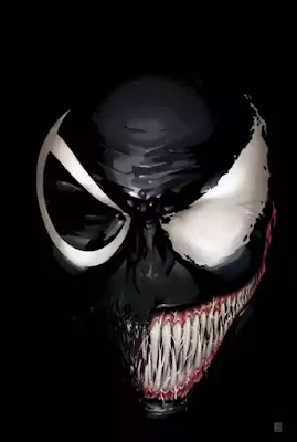 Venom (2018) Bluray Subtitle Indonesia