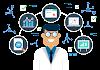 Продвижение Лекарственных Препаратов и Средств. Стратегия и Методы продвижения лекарственных препаратов в интернете
