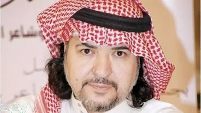 حقيقة الجدل بين زوجة الفنان خالد سامي ومتابعيها