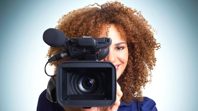 Video Oasis - The Ultimate Live-Streaming Course Udemy course