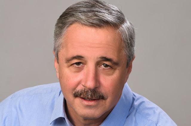 Γ. Μανιάτης: Δεν αποδίδουν το 1.500.000€ στην Αργολίδα από τα Αιολικά