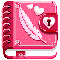 My Secret Diary with Lock and Photo Apk free Download for Android