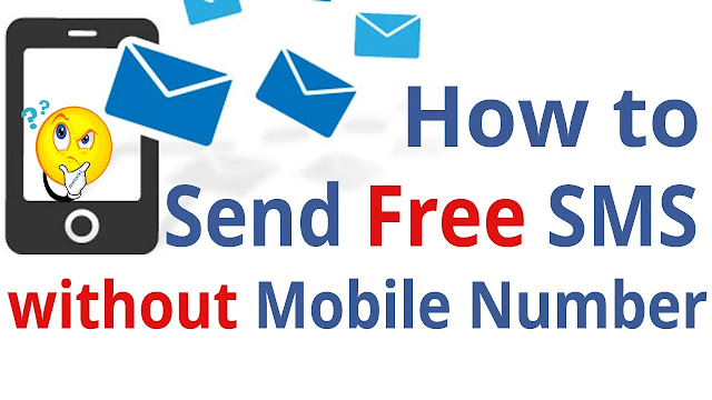 how to send free sms on any network in pakistan