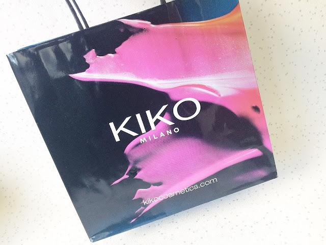kiko-milano-01