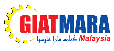 Image result for giatmara