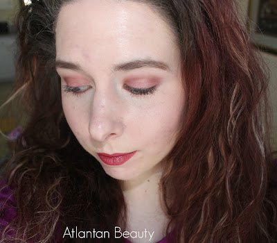 Soft Makeup Looks