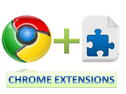 Top 9 Security Extensions For Google Chrome (Privacy and Security)