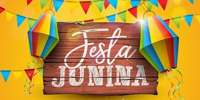 Cultura Nordestina - Festas Juninas - Atividades de Artes para o 8.º EJA