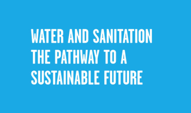 Forging a sustainable future through SDGs #infographic