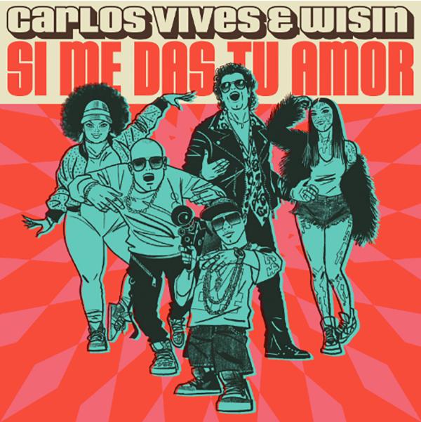 Carlos-Vives-Wisin-si-me-das-tu-amor