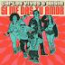 Carlos Vives y Wisin lanzan si me das tu amor