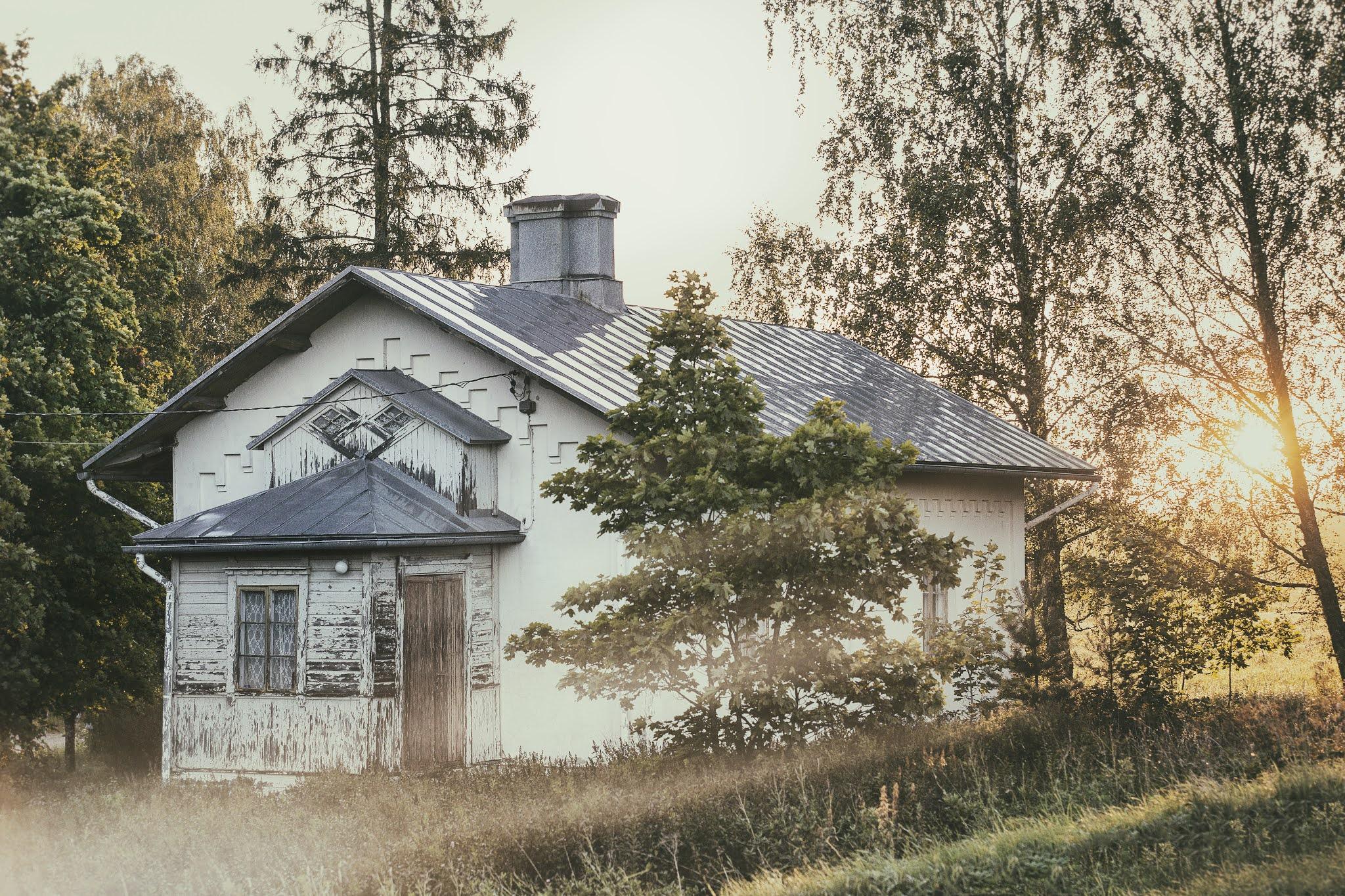 Kirkkonummi, visitkirkkonummi, Suomi, Finland, visitfinland, matkailu, matkustus, Uusimaa, worthvisiting, kotimaa, valokuvaaja, Frida Steiner, photographer, Visualaddict, matkustusblogin, blogi, visualaddictfrida, luonto, luontokuvaus