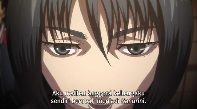 Kokkoku Episode 03 Subtitle Indonesia
