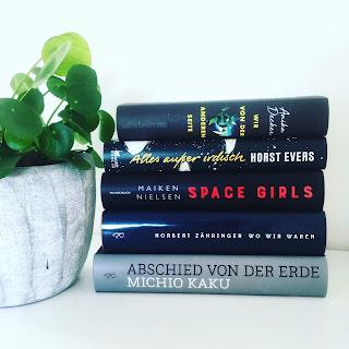 Bestseller Neuerscheinungen Rezensionen Buchtipps Romane