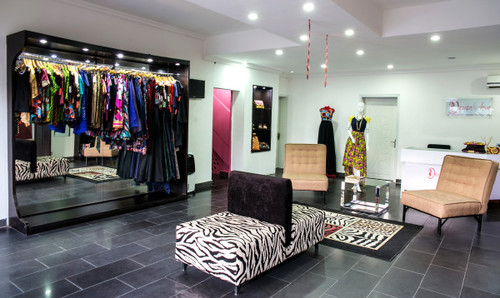 Permalink - /2019/01/how-to-start-fashion-boutique-business-in-nigeria.html