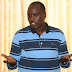 Biteko achachamaa 'mgodi wa Mwadui kuuzwa kinyemela'