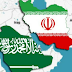 Discovery Of Oil In Pakistan Putting Iran And Saudi Arabia In Different Position