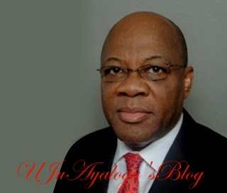 Agbakoba, Duke, Aremu, Utomi, others, float political group