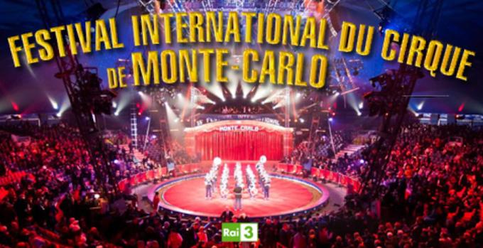 Principato di Monaco: preghiera per l'unità dei cristiani sulla pista del Festival internazionale del circo. Il saluto del vescovo Barsi