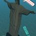 Cristo Redentor Praia (Kraus MTA)