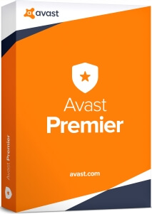 Avast Premier 2018 For PC Download and Review