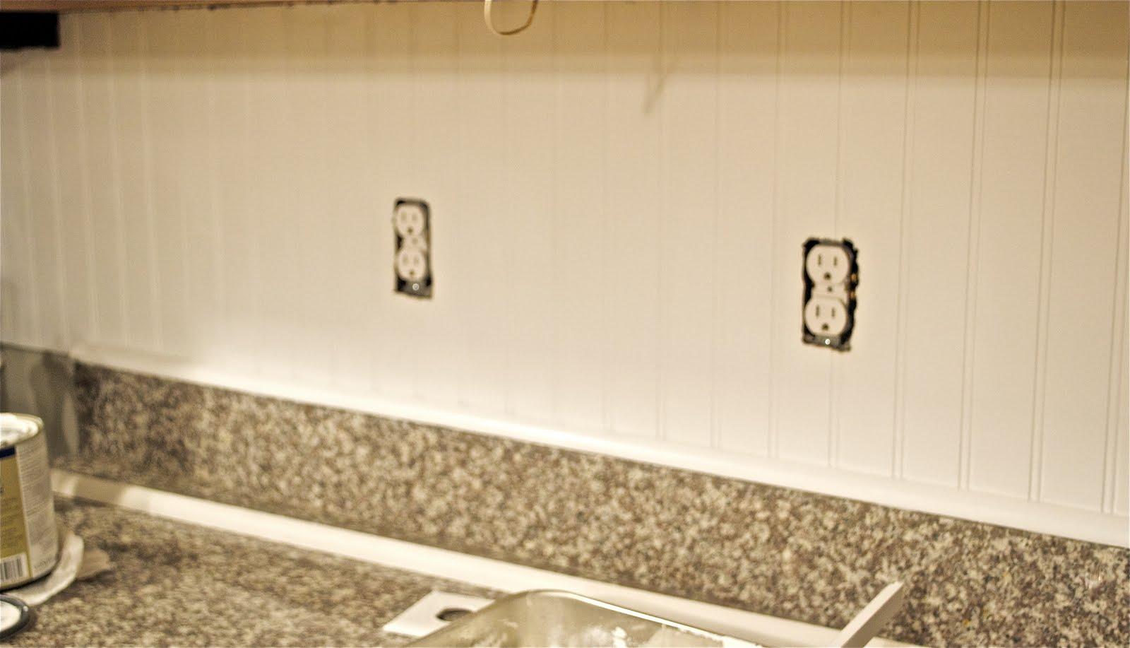 Black And White Roman Shades Bathroom