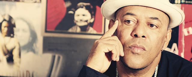 """O rapper Gog foi entrevistado pelo site """"Submundo do Som"""""""