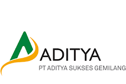 Info Lowongan Kerja Terbaru Bandung PT. Aditya Sukses Gemilang
