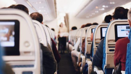 tips mencari tiket pesawat murah