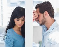 Kalau Pasangan Tiba-tiba Minta 'Break'? Artinya Apa? The Zhemwel