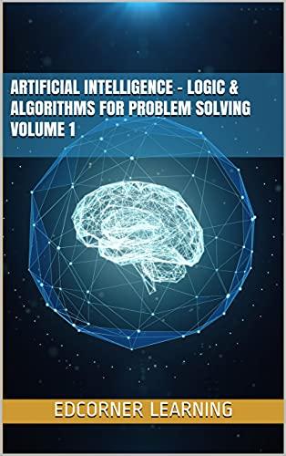 AI (2 book series)