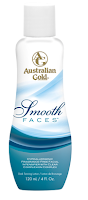 Australian Gold Smooth Faces™Intensifier