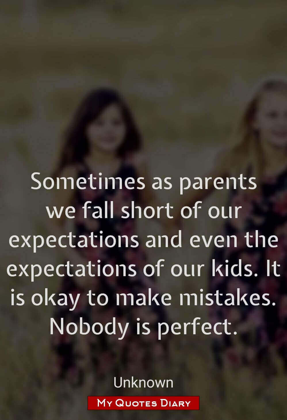 quotes on family with pictures