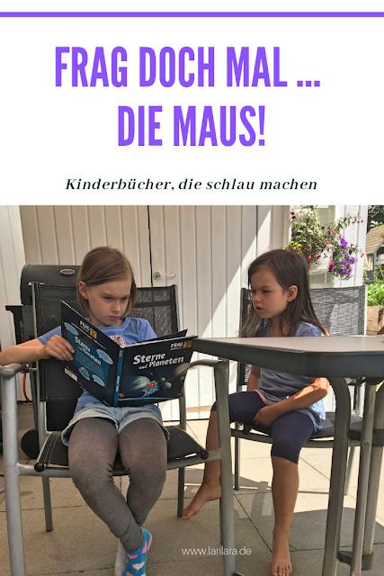 Carsen Verlag