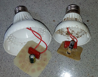 servis lampu led china