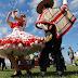 Seis días de celebración tendrá Limache estas Fiestas Patrias. Las actividades se concentrarán en el Estadio Ángel Navarrete Candia