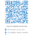Telegram Web - Đăng nhập Telegram online trên web máy tính
