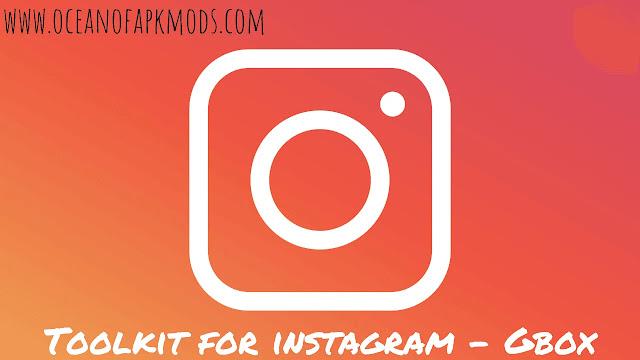 Instagram icon pic