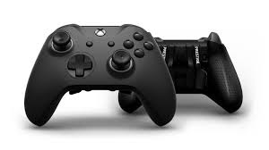 Scuf Prestige-Gaming Controllers for pc