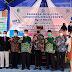 Gebyar Dos Q 28 Launching Tefa dan MoU Dudika